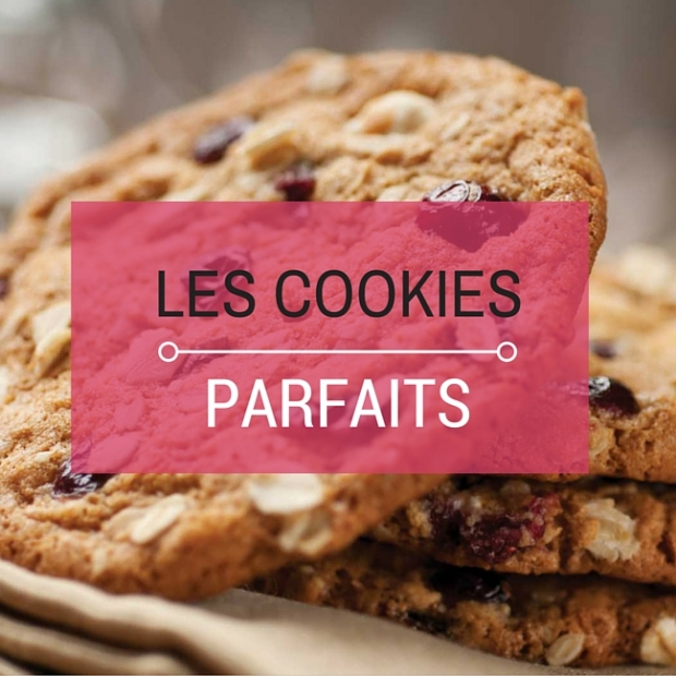 meilleurs cookies