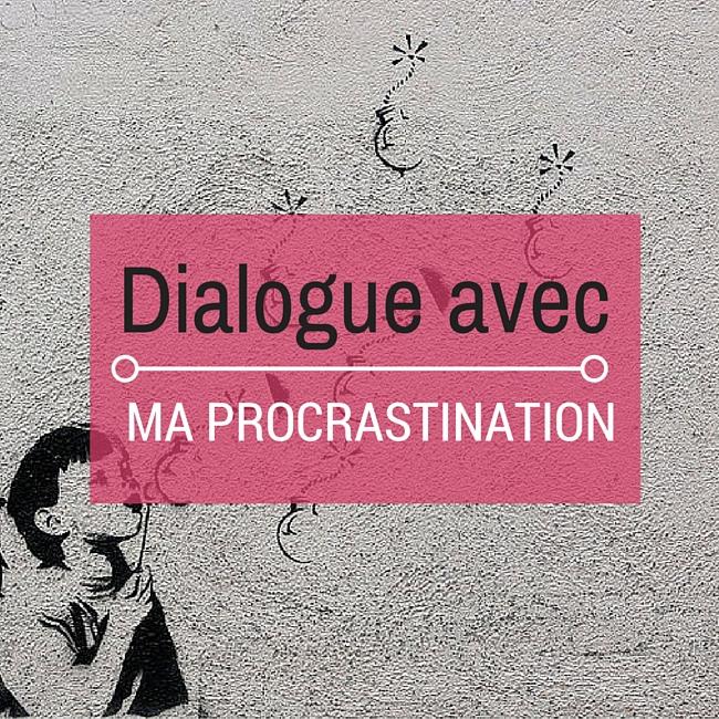 journée de la procrastination