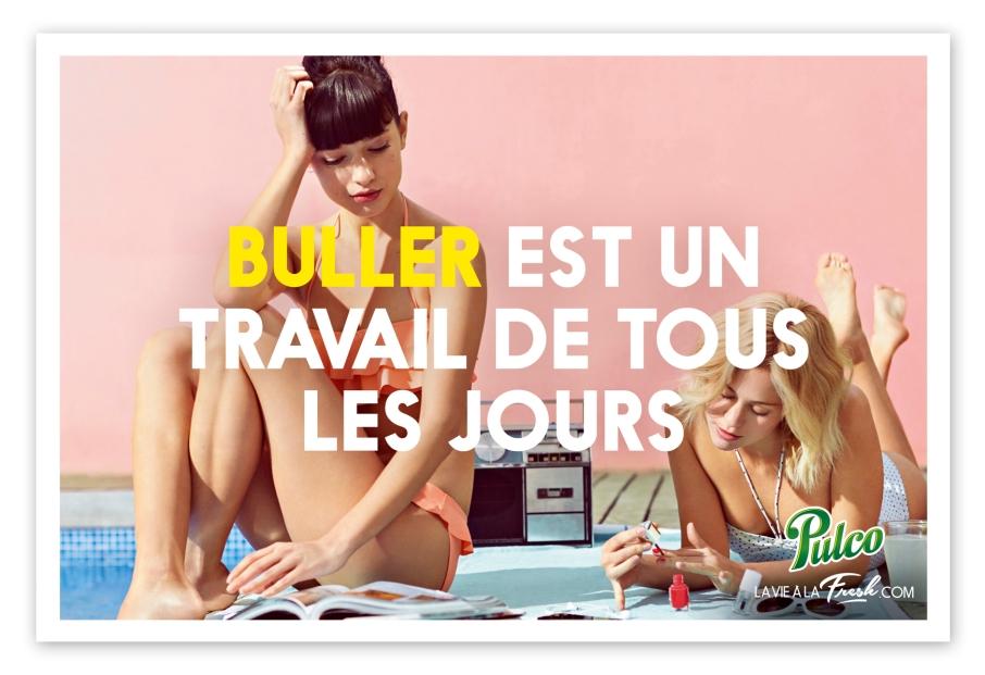 PulcoFresh-Buller.jpg