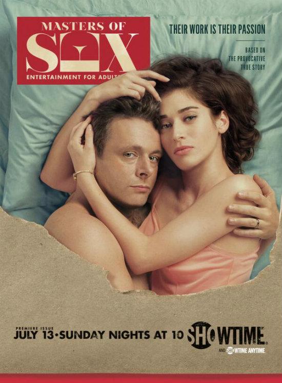 Masters-of-Sex-season-2-poster.jpg