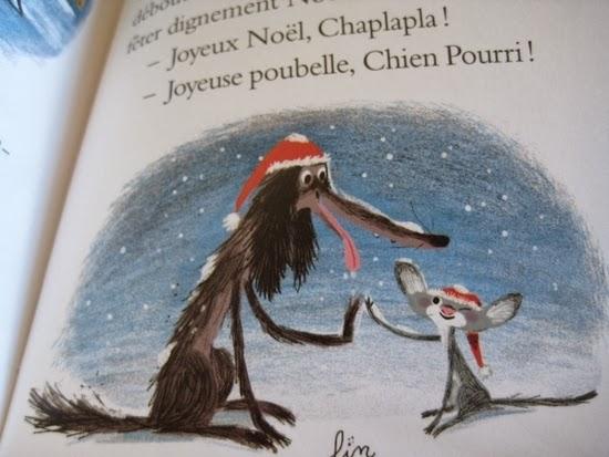 Joyeux_Noël_Chien_Pourri_colas_gutman_marc_boutavant_intérieur_1.jpg