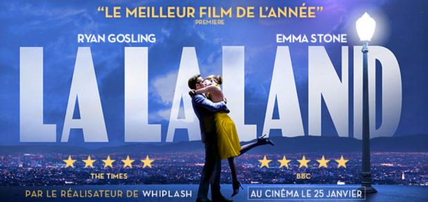 la_la_land_meilleur_film.jpg.png