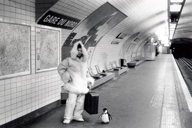 metropolisson-des-photographies-pleines-dhumour-sur-les-stations-de-metro-de-paris11.jpg