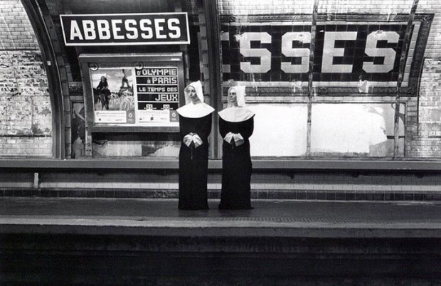 05---Abbesses.jpg