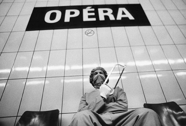 opera-pouet.jpg