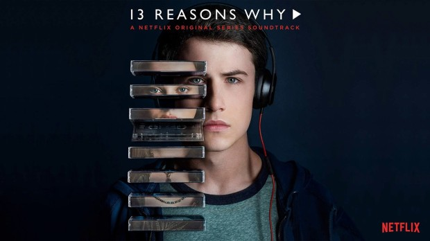 636268249942475577-2052136067_13-reasons-why-serie-de-tv-sound.jpg