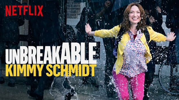 unbreakable-kimmy-schmidt-season-2-review-01.jpg