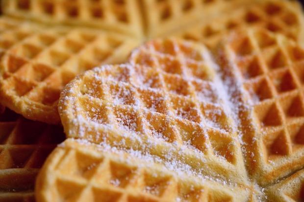 waffles-2189232_960_720.jpg