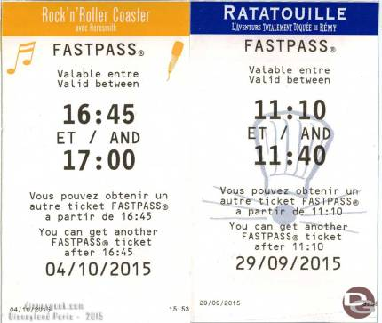 paris_fastpasses_2